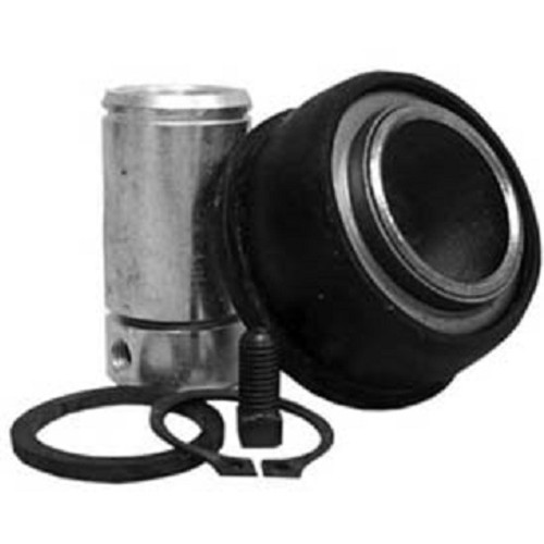 38-2443-01 Sealed Sleeve Bearing W/Insulator