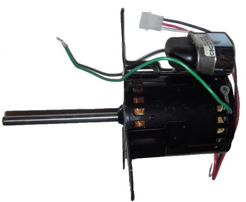Penn Vent 56344-0 Electric Motor (7190-2899, JE2H047N) Zephyr Z8S/H, 115 Volt