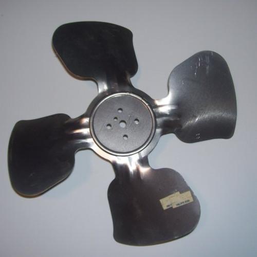 4HP621CCW Four Wing Unit Bearing Hub-less Fan