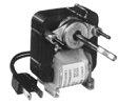 K115 C-Frame OEM Direct Replacement Motor