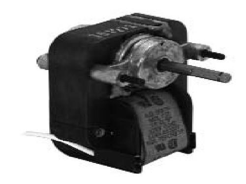 BRO52000 AO Smith C Frame Motor