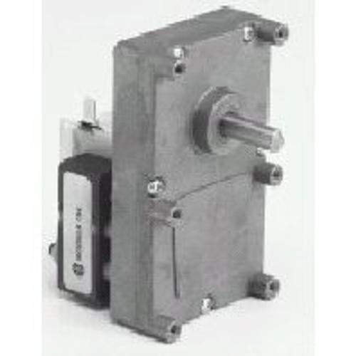 HM-RGM452 (R7-RGM452) Auger motor 2 RPM, Canadian Comfort, V0792