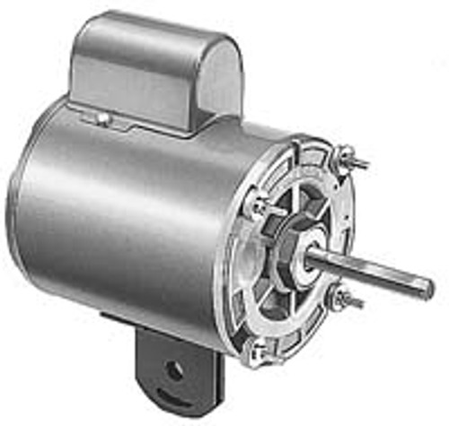 647A Pedestal Fan Motor 1/3 HP