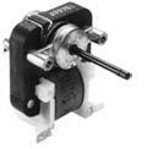 """C01334 1/2"""" C Frame Direct Replacement Motor"""