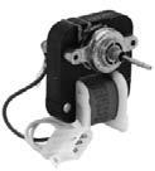 """C01336 1/2"""" C Frame Direct Replacement Motor"""