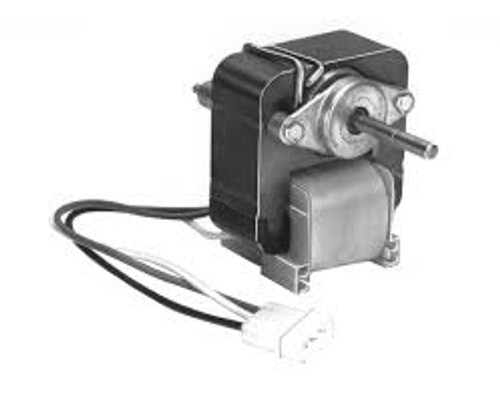 K112 C-Frame OEM Direct Replacement Motor