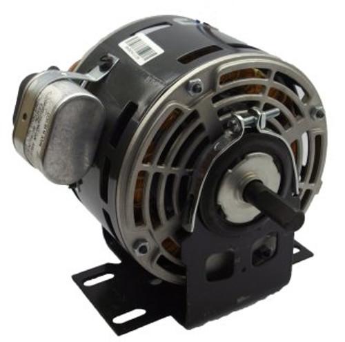 3900-0563-000 Marley Electric Motor