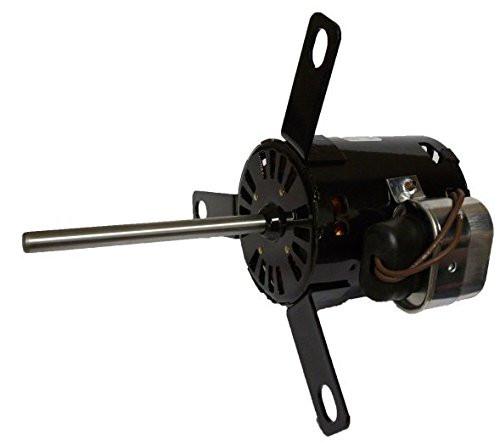 Penn Vent 56345-0 Motor (JE2H045N, 7190-2901) Zephyr Z81S, 1050 RPM, 115V