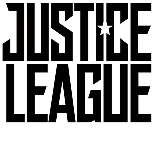 Free Comic Book Day Logo: DC Batman Superman Justice League Motto