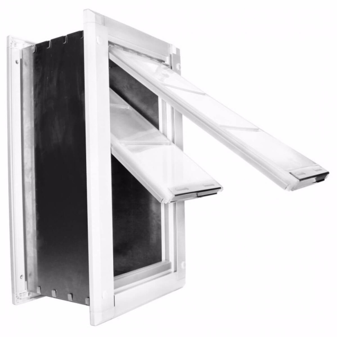 Top 5 Best Dog Pet Doors 2019 Reviews & Buyer's Guide ...