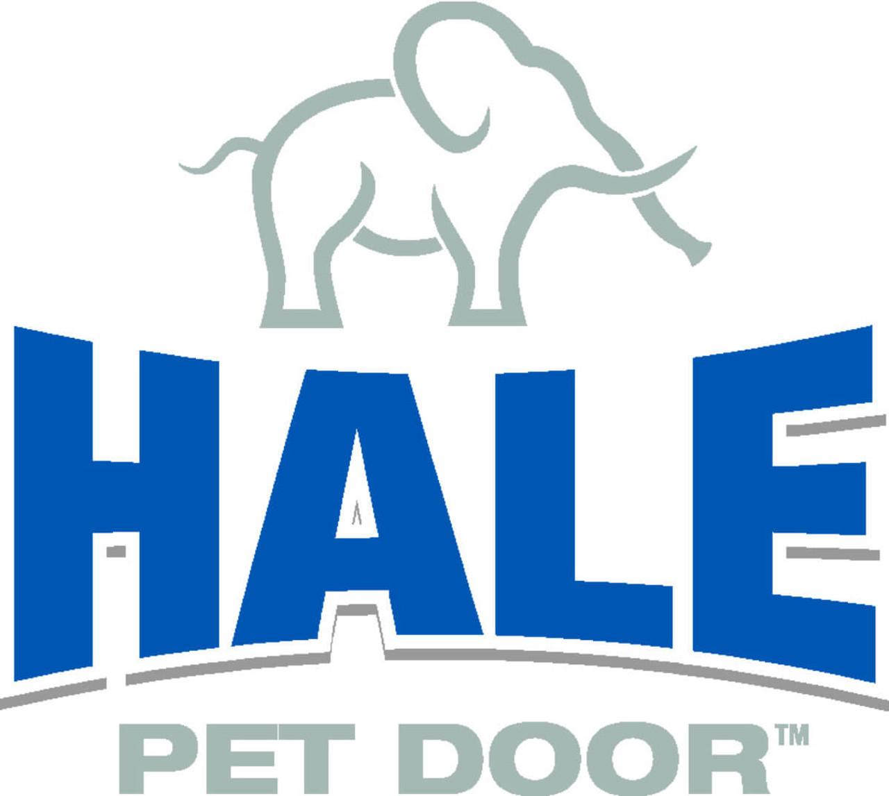 Replacement Flaps For Hale Dog Doors Pet Door Store