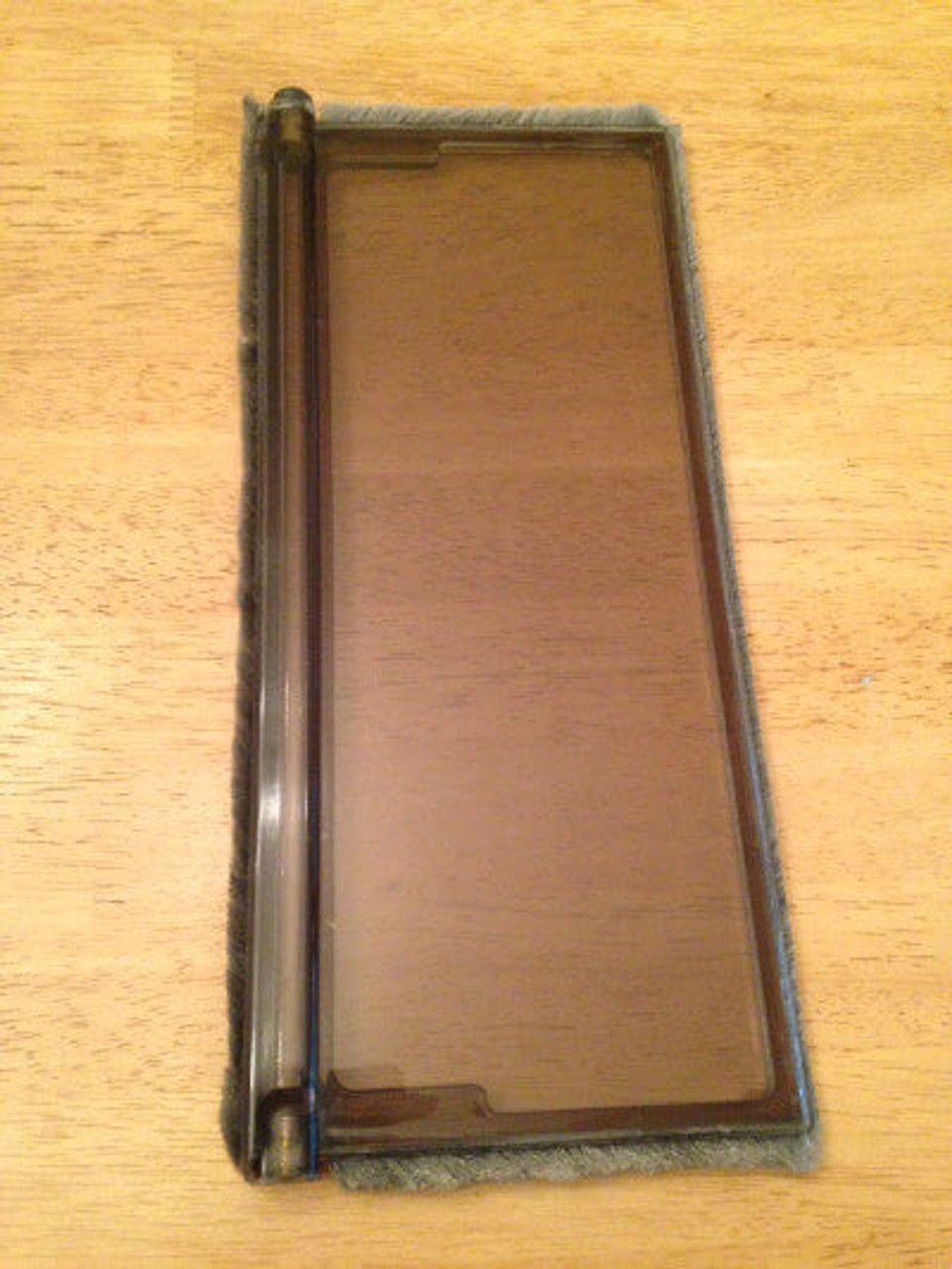 Replacement Flap For Plexidor Dog Door Pet Door Store