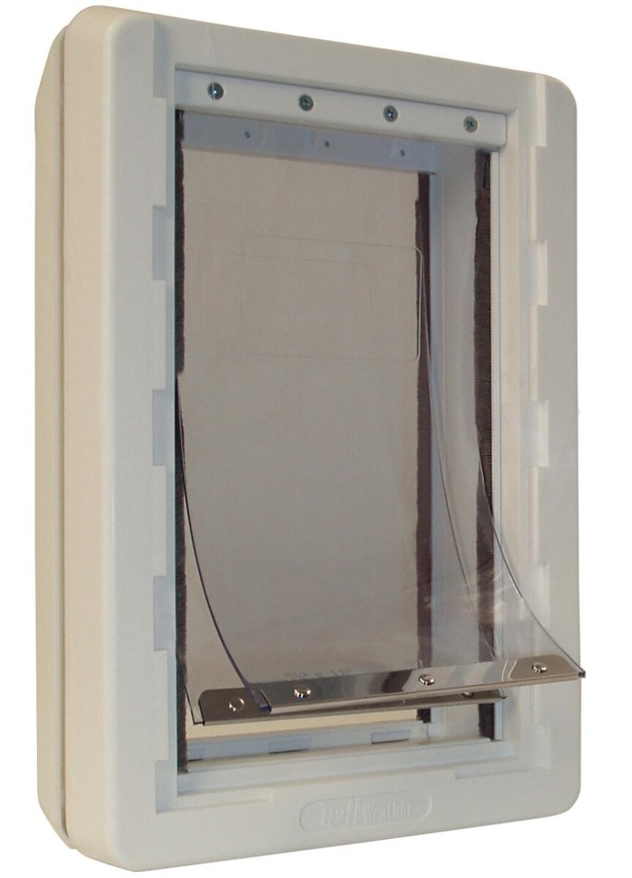 pet microchip doors micro en og hub us pdc door electronic connect