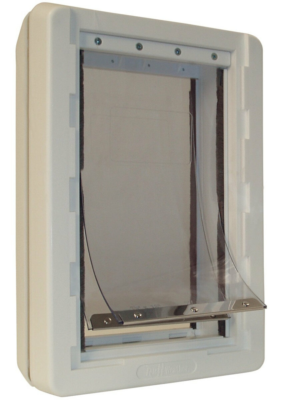 interior pet design electronic doors locking through door jobs glass