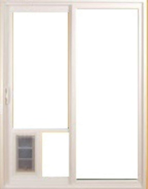 Pet Doors For Sliding Glass Doors Pet Door Store