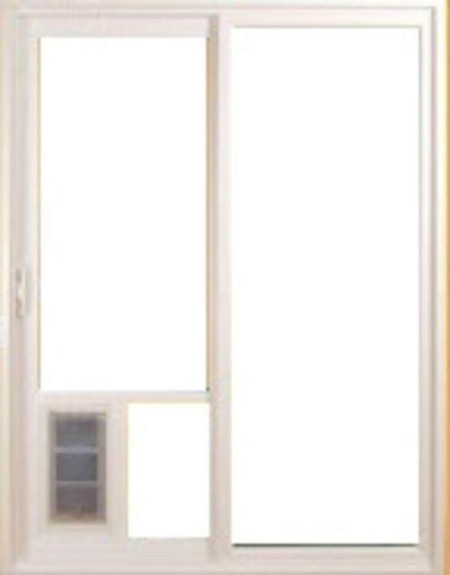 ... Pet Door Guys In Glass Doggy Doors use the excellent Endura Flap pet door which is & Dog Doors Pet Doors Cat Doors - PetDoorStore.com