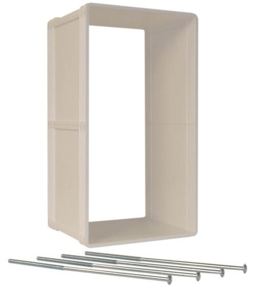 Replacement Flap Ideal Ruff Weather Pet Door Store