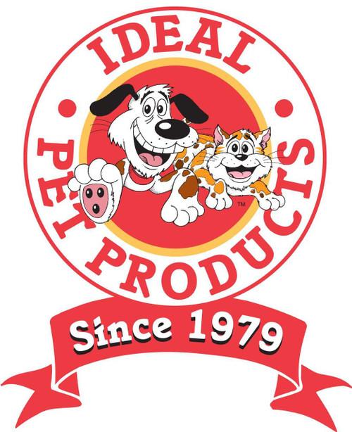 Ideal Pet Products Fast Sash Cat Door Pet Door Store