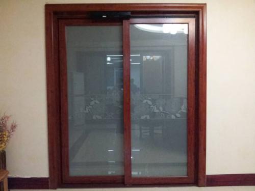 ... Pet Doors For Sliding Glass Doors Pet Door Store ...