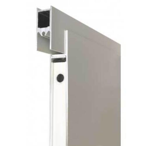 Sliding Pet Door Extension: Height Extension For Endura Flap Panel