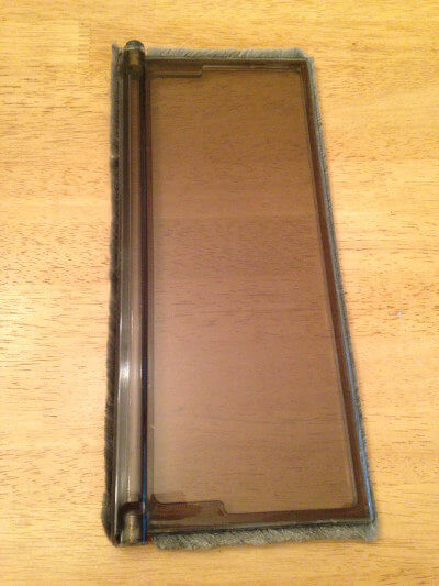 Replacement Flap For Plexidor Dog Door Pet Door Store