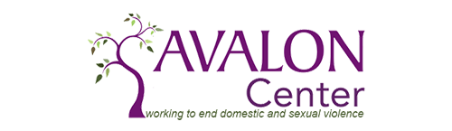 avalon center