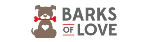 barks love