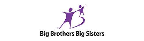 big brother sister
