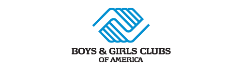 boys girls club