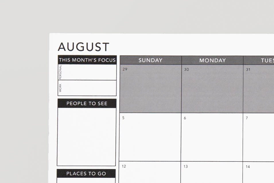 download free planners accessories passion planner