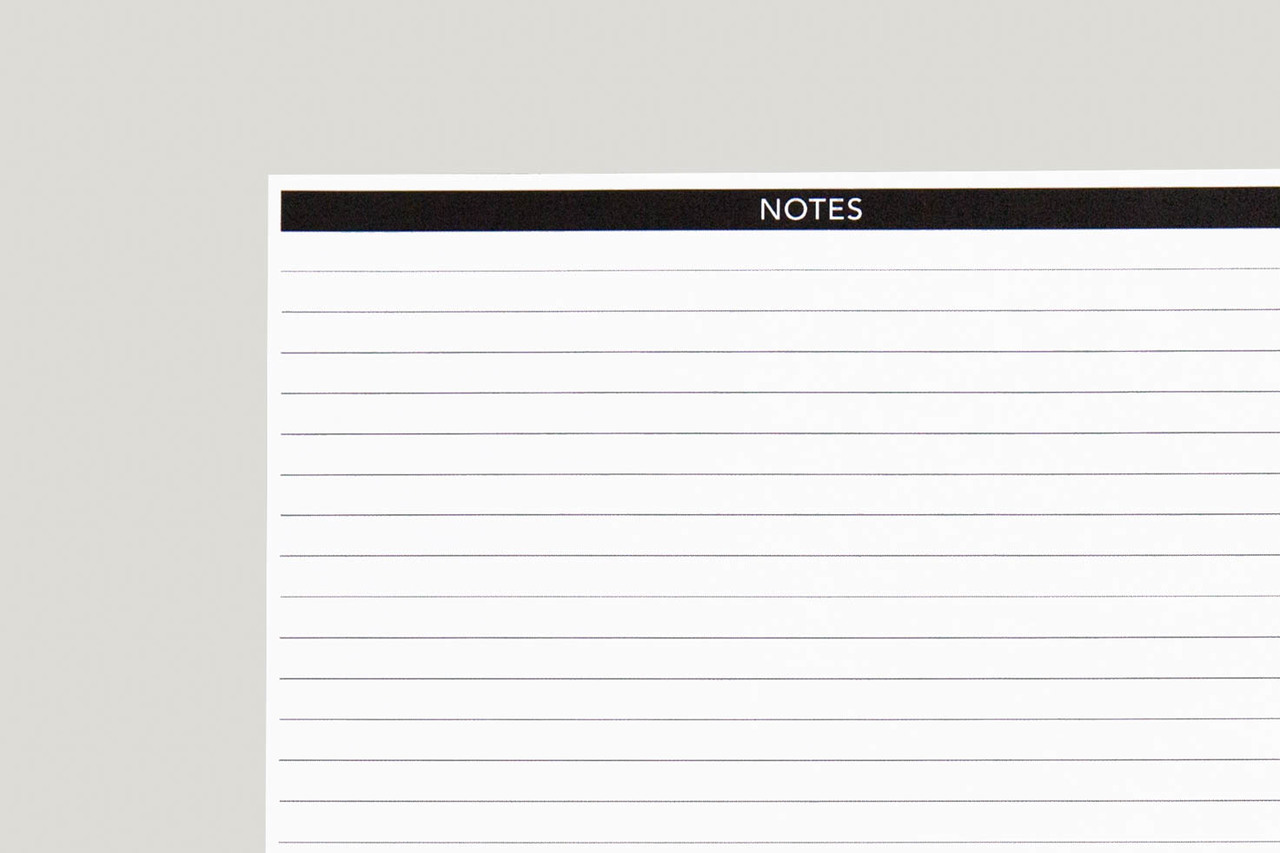 It's just a graphic of Delicate Free Printable Notes Pages