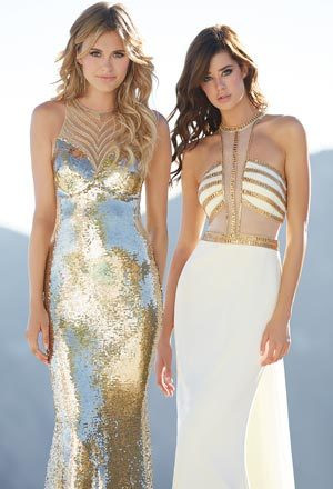 Spartanburg Prom Dresses for Every Sense of Style