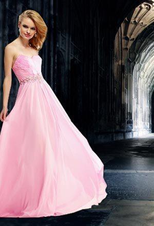 Harry Potter Prom Dresses