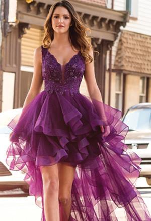 Purple-Lilac