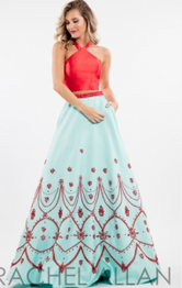 How to pick the Perfect Color Dress for Me