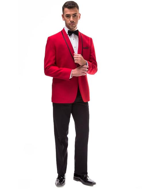 Men\'s Prom Tuxedos Designer All Styles | PromHeadquarters.com