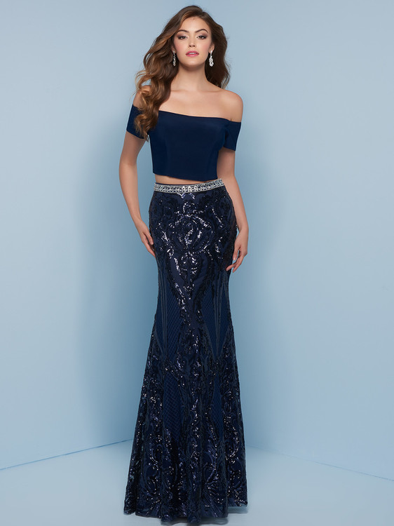 splash-prom-dress-J820
