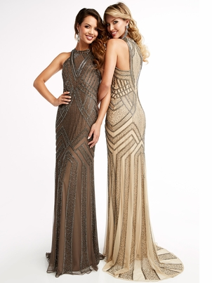 5-reasons-to-sparkle-the-night-away-in-sequin-prom-dresses-3.jpg
