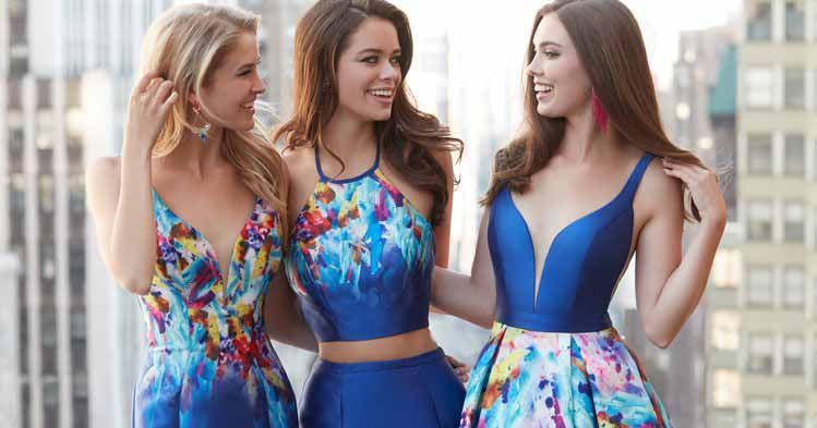 maidosn-james-prom-dresses.jpg