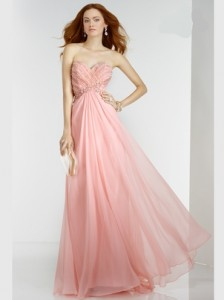 Find the Perfect Style for Your Prom Dress this Year with our ...