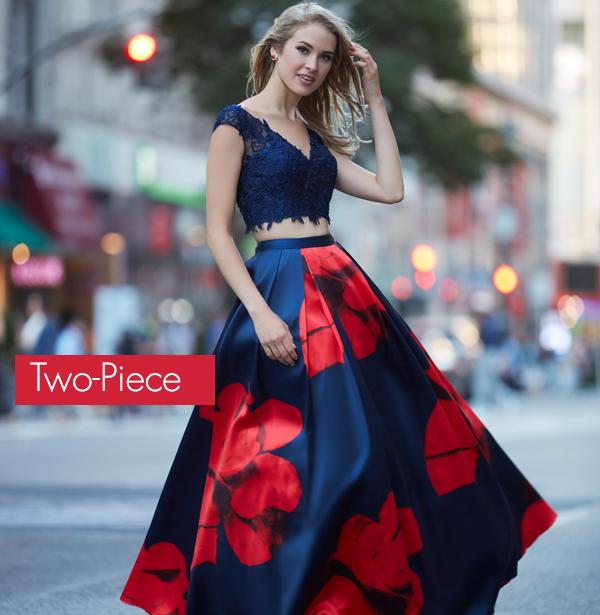 print-two-piece-prom-dresses.jpg