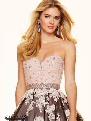 Semi Formal Gowns: Shopping Tips to Solidify Your Star Power