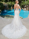 KittyChen Sweetheart Bridal Gown Felicity