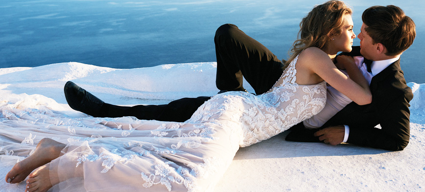 bridal-dresses-1.jpg