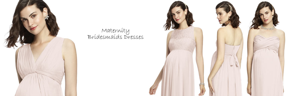 maternity-bridesmaids-dresses.jpg