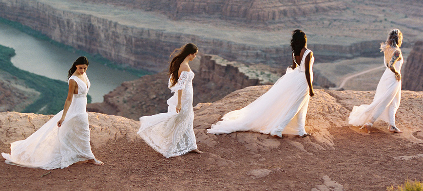wedding-gowns-by-color.jpg