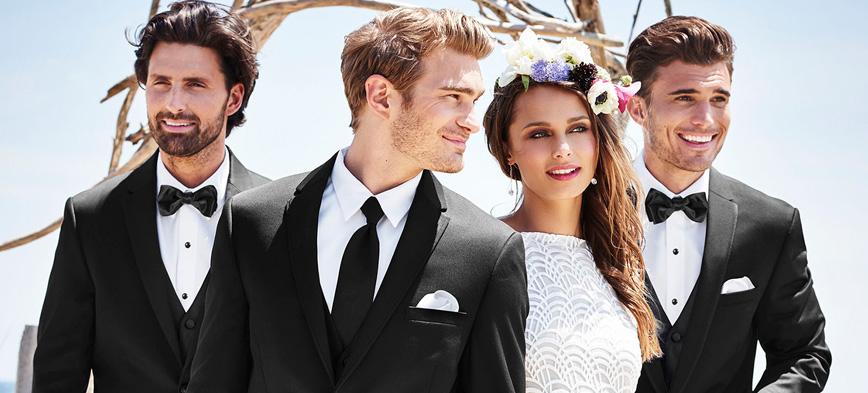 wedding-tuxedos.jpg