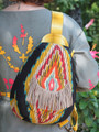 Cheyenne Rope Bag (PDF)