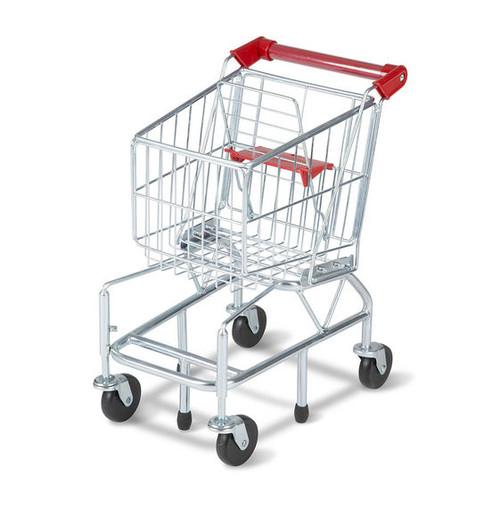10007 - Shopping Cart