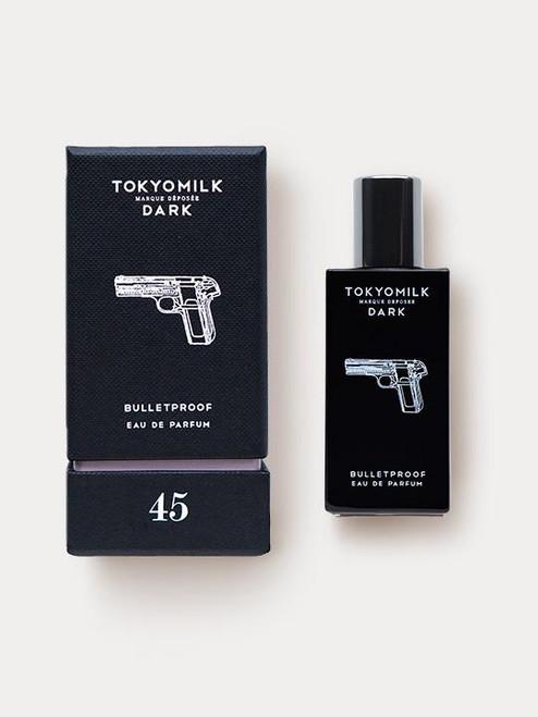 Tokyo Milk Dark Bulletproof No. 45 Parfum